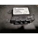 Parkimisabi juhtmoodul Opel Insignia 2011 20928121